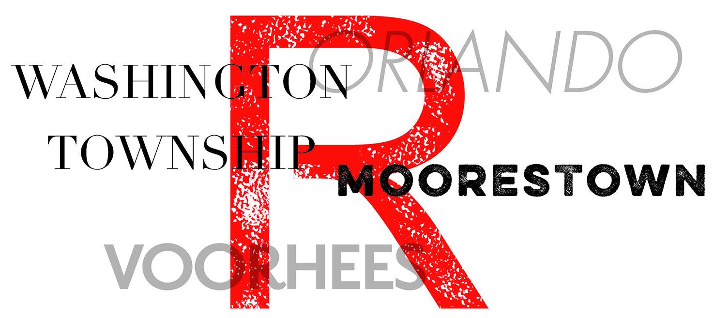Rizzieri-Logo